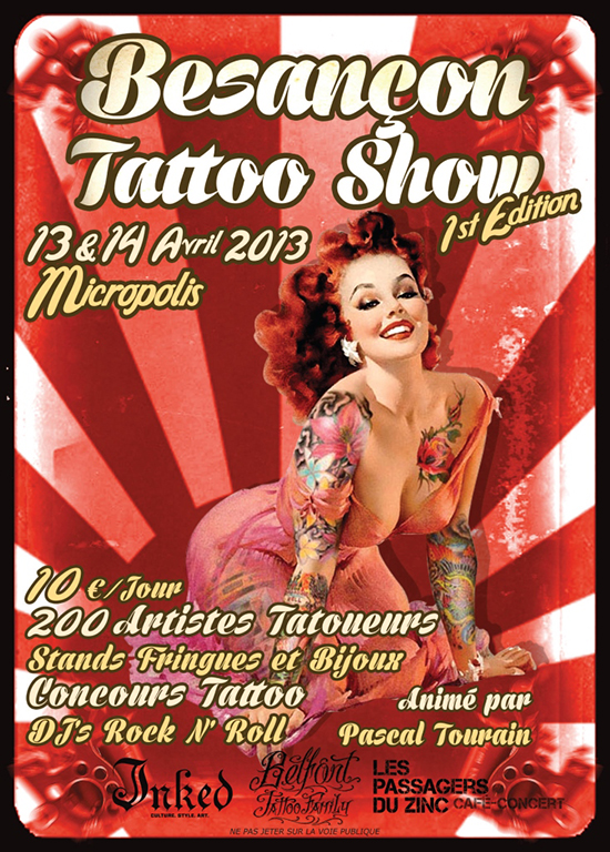 Besancon-tattoo-show-affiche-2013-2-convention-tatouage