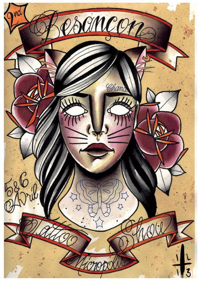 Besancon-tattoo-show-affiche-2014-2-convention-tatouage