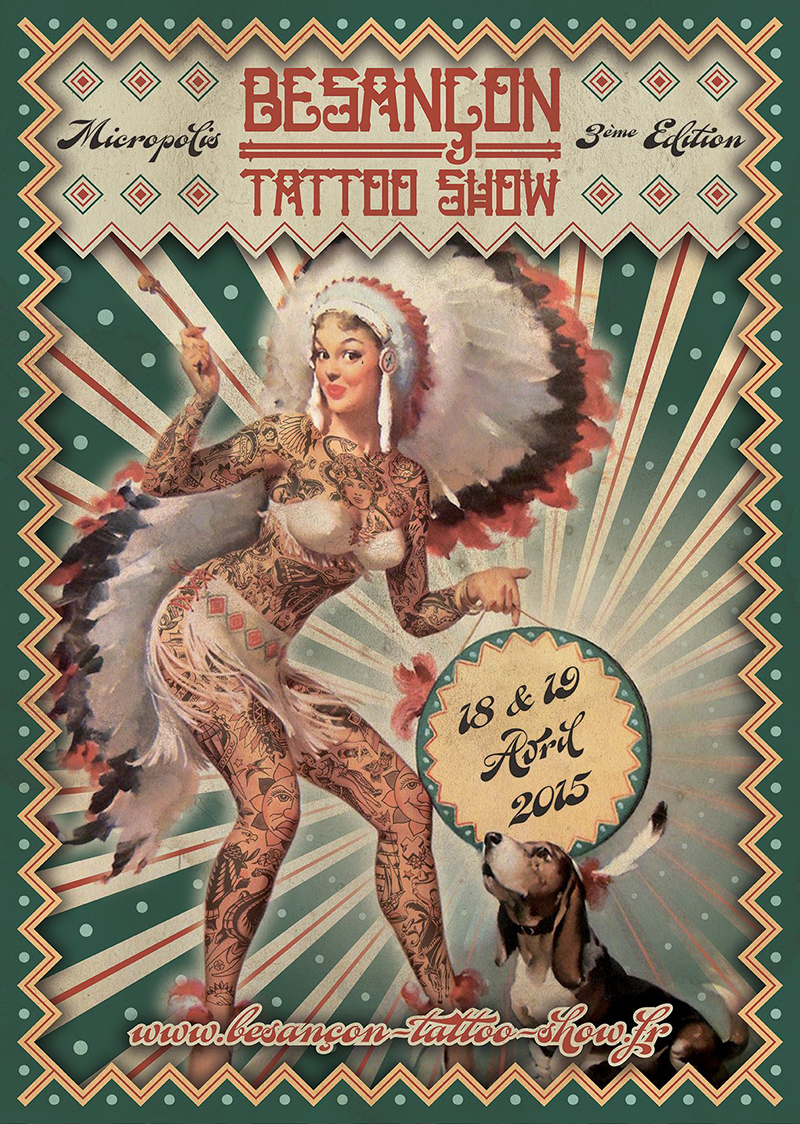 Besancon-tattoo-show-affiche-2015-2-convention-tatouage