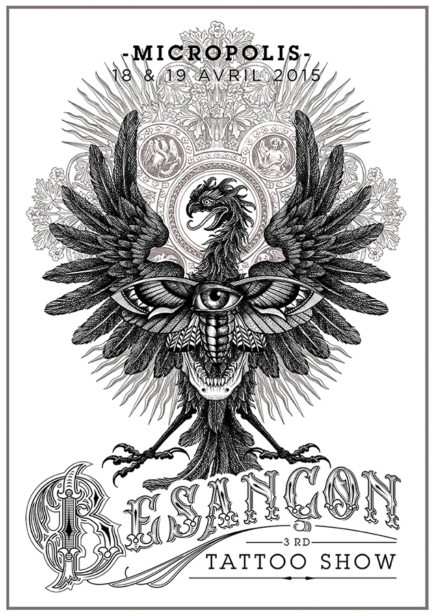 Besancon-tattoo-show-affiche-2015-convention-tatouage